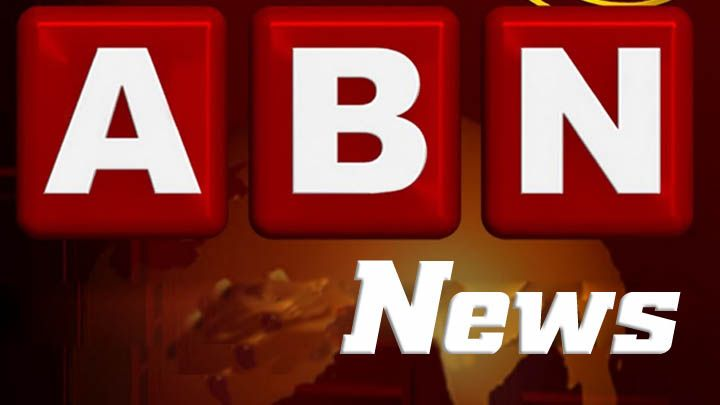 ABN News-ABN Andhra Jyothi