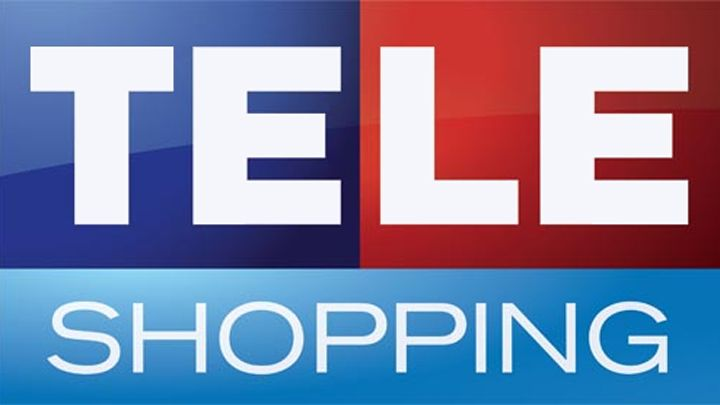 Teleshopping-Tez TV