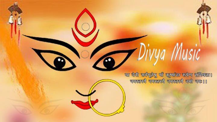 Divya Music-Divya TV