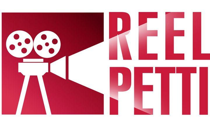 Reel Petti-Jaya Plus