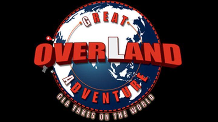 GLA Adventure-NDTV Profit