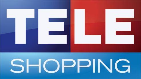 Teleshop-PTC News