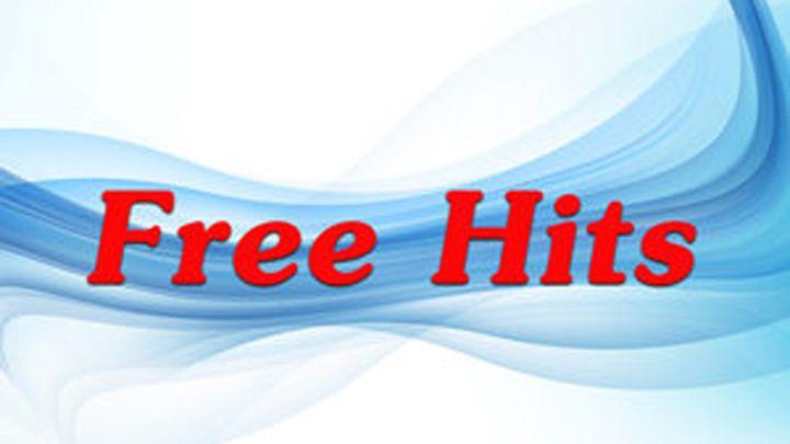 Free Hits-Raj Musix