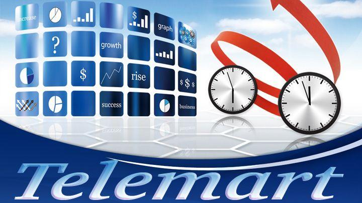 Telemart-Raj News 24X7