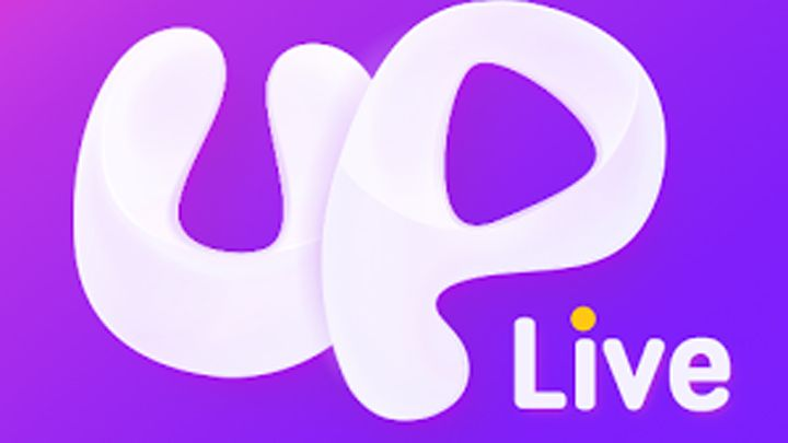 UP - Live-Samay UP