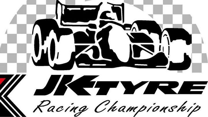 JK Tyre Racing Championship-Timesnow