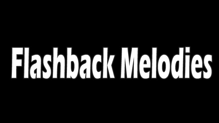 Flashback Melodies-Udaya Music