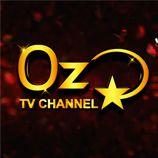 Program@16:00-OZ Star