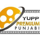 What the Jatt-Yupp Punjabi Premium Movies