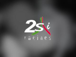 2Si racines