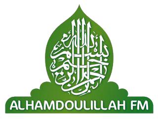 Alhamdoullilah FM