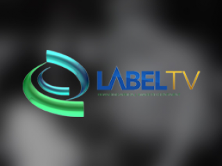 Label TV