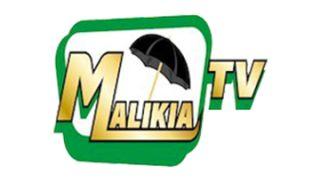 MALIKYA TV