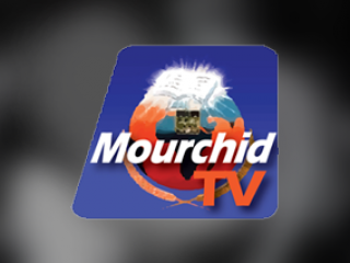Mourchid TV