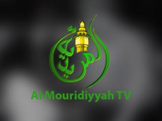 Al Mouridiyyah TV