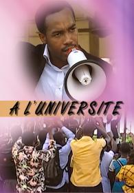 A L'UNIVERSITE 2