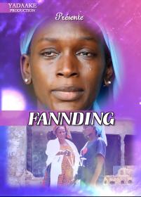 Fannding