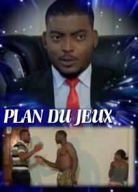 PLAN DU JEUX