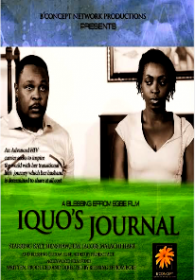 Iquo's Journal