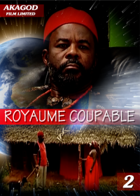 ROYAUME COUPABLE 2