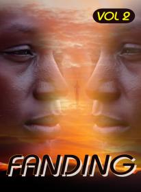 Fannding vol. 2