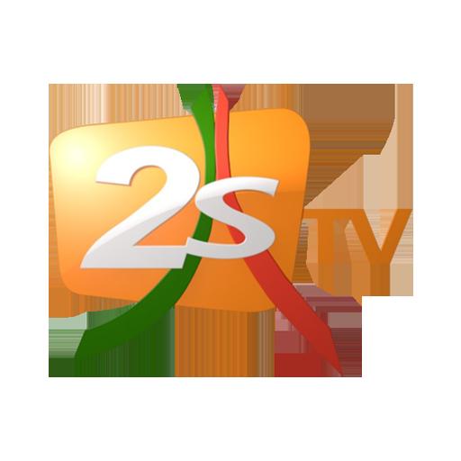 2S TV