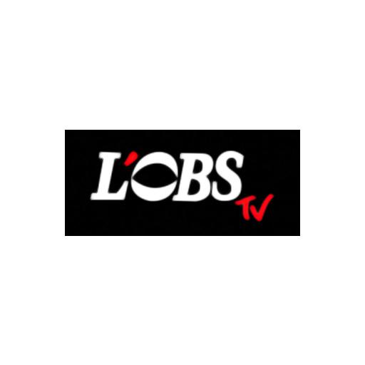 L'OBS TV