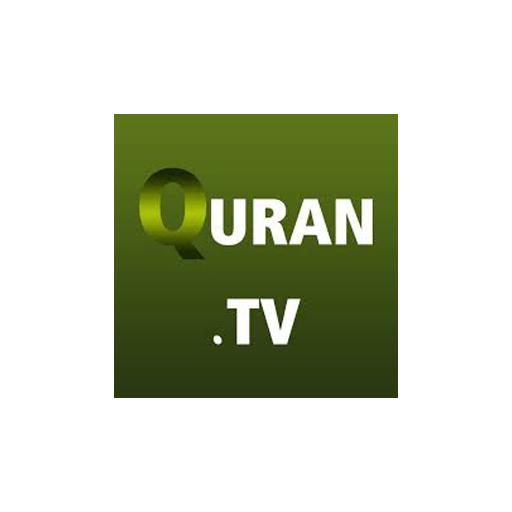 Quran.TV
