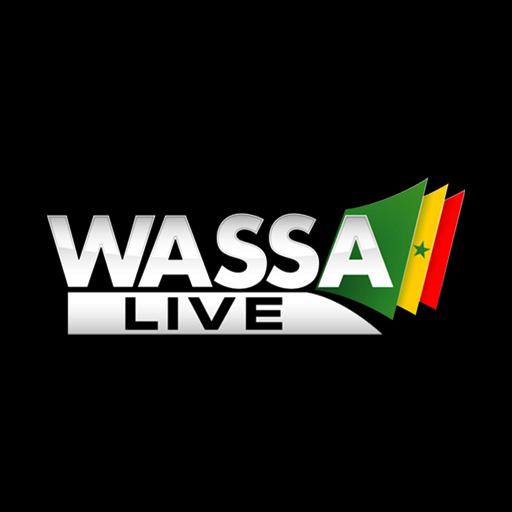 Wassa Live