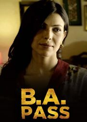 ba pass movie download 2013