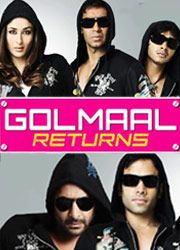 golmaal returns full movie watch online 2017