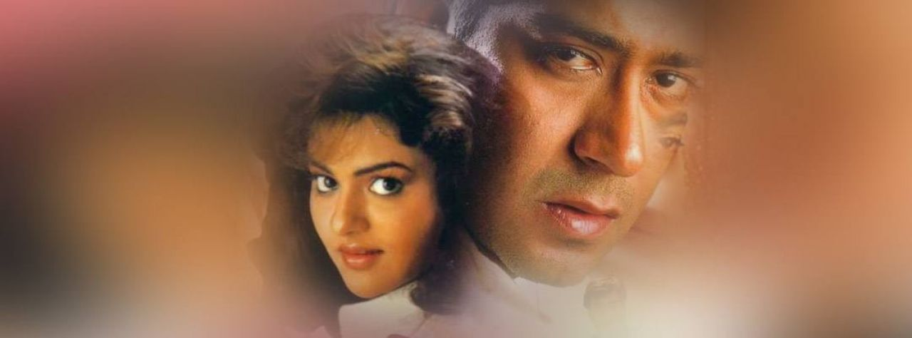 Phool Aur Kaante Full Movie Online Watch Phool Aur Kaante In Full Hd