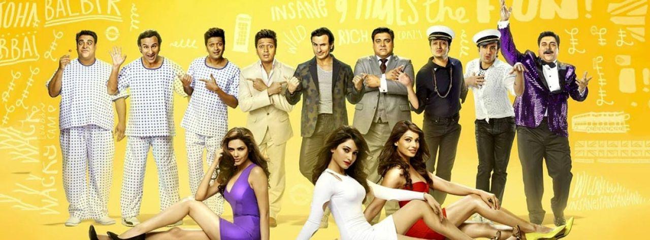 utorrent movies download hindi movies