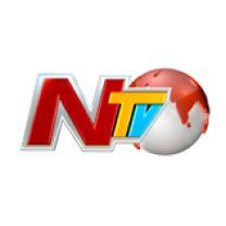 06 >> Dan News Online Watch Dan News Live Dan News Tamil Live