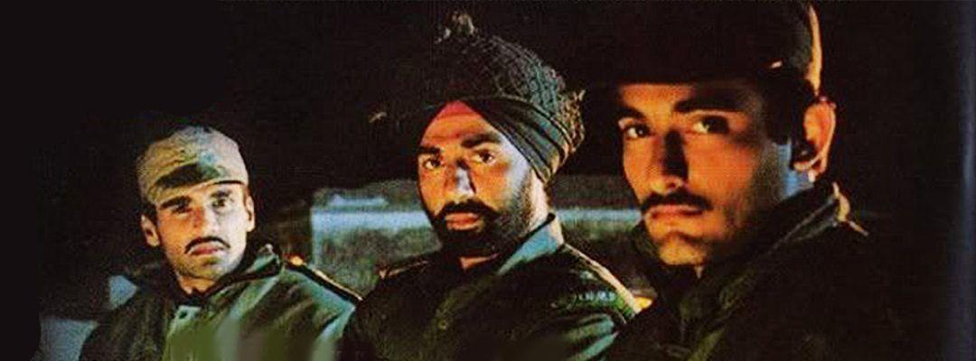 Awara Paagal Deewana 2 Malayalam Dubbed Movie Download