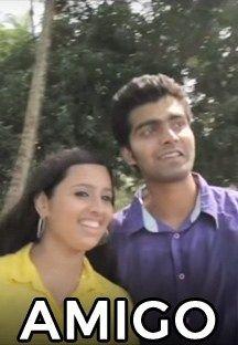 Amigo Malayalam online