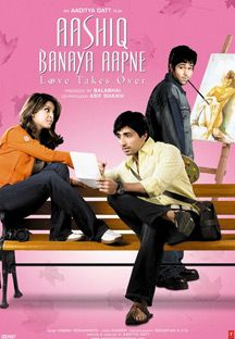 Ashiq Banaya online