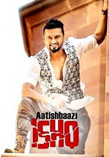 Aatishbaazi Ishq online