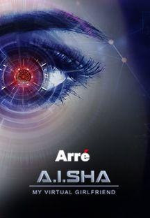 A.I.SHA online