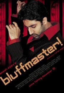 Bluffmaster online