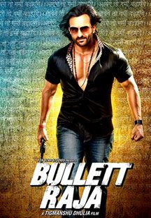 Bullett Raja online