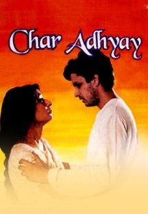 Char Adhyay online