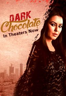 Dark Chocolate-Bengali