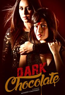 Dark Chocolate online