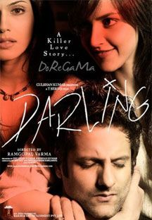 Darling-Hindi