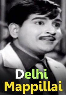 Delhi Mapilai
