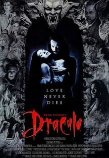 Dracula-Telugu online