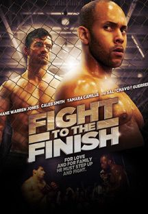 Fight to the Finish online