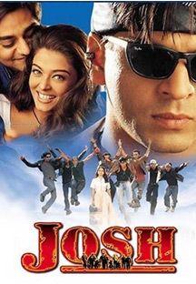 Josh-Hindi