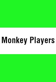 Monkey Players